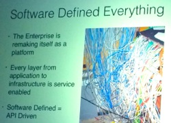 SW-Defined_Everything