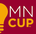 mncup-logo-square